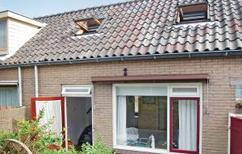 Vakantiehuis 147452 voor 4 personen in Egmond aan Zee