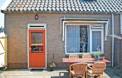 Ferienhaus 147453 für 4 Personen in Egmond aan Zee