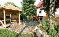 Ferienhaus 147514 für 8 Personen in Sarbsk