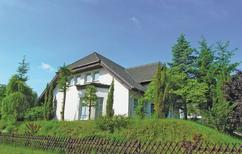 Holiday home 147529 for 10 persons in Lubniewice
