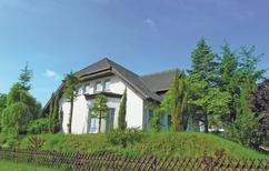 Ferienhaus 147529 für 10 Personen in Lubniewice