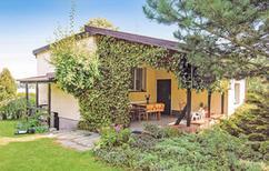Ferienhaus 147532 für 4 Personen in Moscienica