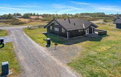 Villa 147662 per 6 persone in Lodbjerg Hede
