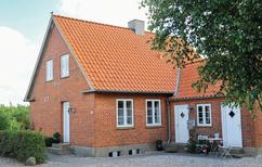 Holiday home 147679 for 4 persons in Nørre Farup