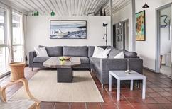 Ferienhaus 147759 für 8 Personen in Helnæs Strand