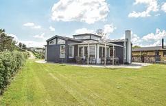 Ferienhaus 147773 für 10 Personen in Mørkholt
