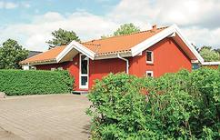 Holiday home 147820 for 6 persons in Nyborg