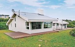 Villa 147837 per 6 persone in Egsmark Strand
