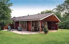 Holiday home 147882 for 8 persons in Hummingen