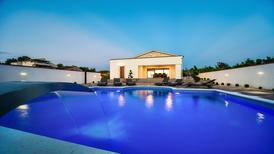 Ferienhaus 1470000 für 8 Personen in Privlaka