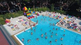 Rekreační dům 1470005 pro 7 osob v Lido di Jesolo