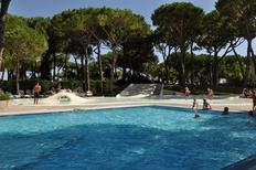 Ferienhaus 1470014 für 4 Erwachsene + 1 Kind in Lido di Jesolo