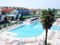 Ferienwohnung 1470022 für 4 Personen in Rosolina Mare