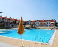 Holiday home 1470026 for 7 persons in Rosolina Mare