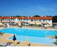 Appartement 1470031 voor 4 personen in Rosolina Mare