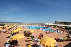 Rekreační dům 1470053 pro 5 osob v Rosolina Mare