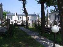 Holiday home 1470064 for 5 persons in Sottomarina