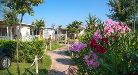 Holiday home 1470067 for 6 persons in Sottomarina
