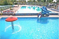Ferienhaus 1470069 für 4 Erwachsene + 1 Kind in Sottomarina