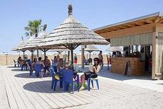 Ferienhaus 1470071 für 4 Erwachsene + 1 Kind in Sottomarina