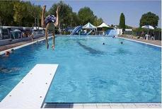 Ferienhaus 1470073 für 3 Erwachsene + 1 Kind in Sottomarina