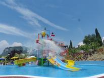 Ferienwohnung 1470098 für 6 Personen in Bardolino