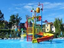 Ferienwohnung 1470105 für 4 Personen in Cavalcaselle