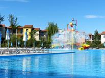 Casa de vacaciones 1470107 para 6 personas en Cavalcaselle