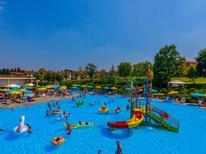 Ferienwohnung 1470108 für 6 Personen in Cavalcaselle
