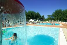 Holiday home 1470137 for 5 adults + 1 child in Moniga del Garda