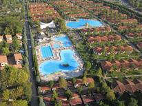 Ferienhaus 1470160 für 6 Personen in Peschiera del Garda