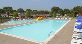 Holiday home 1470169 for 7 persons in Peschiera del Garda