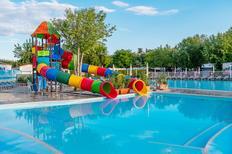 Ferienhaus 1470178 für 4 Erwachsene + 1 Kind in Peschiera del Garda