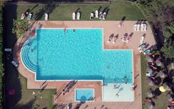 Vakantiehuis 1470207 voor 6 personen in Moniga del Garda