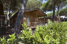 Ferienhaus 1470246 für 5 Personen in Albinia