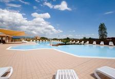 Casa de vacaciones 1470260 para 6 personas en Cecina