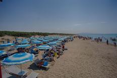 Maison de vacances 1470296 pour 4 personnes , Marina di Grosseto