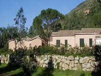 Ferienhaus 1470306 für 2 Personen in Nisporto