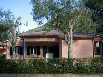 Ferienhaus 1470311 für 6 Personen in Nisporto