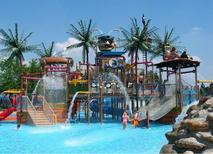 Ferienhaus 1470331 für 5 Erwachsene + 1 Kind in Catez Ob Savi
