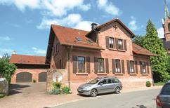 Ferienhaus 1470336 für 6 Personen in Schollbrunn