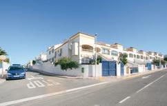 Mieszkanie wakacyjne 1470342 dla 6 osób w Gran Alacant