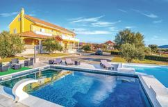 Holiday home 1470359 for 12 persons in Vrana