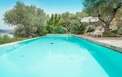 Holiday home 1470391 for 16 adults + 2 children in San Marco di Castellabate
