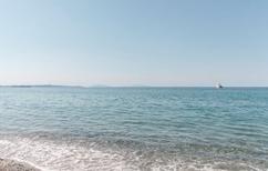 Appartement de vacances 1470400 pour 6 personnes , Cetraro