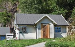 Holiday home 1470420 for 4 persons in Bjotveit