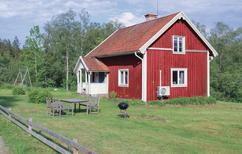 Maison de vacances 1470439 pour 3 personnes , Vetlanda