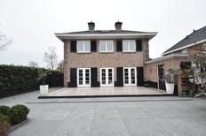 Holiday home 1470446 for 7 persons in Castricum