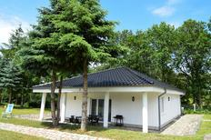 Holiday home 1470449 for 5 persons in Lagow