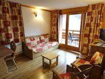 Ferienwohnung 1470470 für 4 Personen in Valloire
